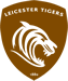 Leicester Tigers logo
