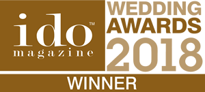 ido award winner 2018